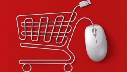 ¿Quiénes compran más por Internet, varones o mujeres?