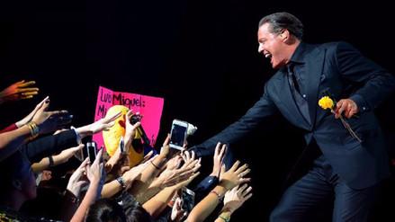 Luis Miguel en Lima: Club de fans confirma concierto en el Perú y revela quién traerá a 'El Sol de México'