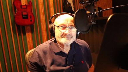Alberto Menacho: