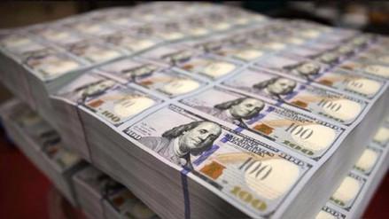 La utilización de paraísos fiscales se multiplicó por cinco en Latinoamérica