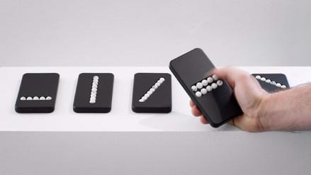 Nuevo dispositivo busca librarte de la adicción a tu smartphone
