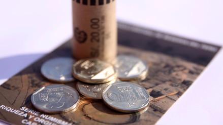 Mira qué moneda peruana fue elegida como la mejor del mundo