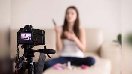 ¿Por qué los videoblogger están de moda?