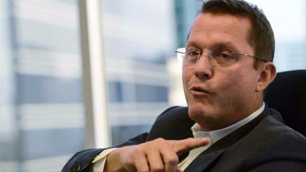 El Poder Judicial excluyó a Jorge Barata del caso Odebrecht