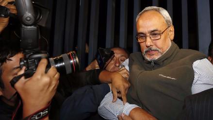 Testigo señala que Manuel Burga aceptó recibir un millón de dólares en soborno