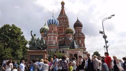 Comercio bilateral con Rusia podría Llegar a los US$ 1,000 millones