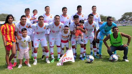 Finalísima de la Copa Perú se jugará en Villa El Salvador y el Estadio Nacional