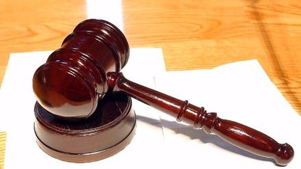 Más de 1,000 años de cárcel para un hombre que abusó sexualmente de dos niñas en EE.UU.