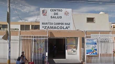 Adolescente falleció tras ser atacado por barristas en Cerro Colorado