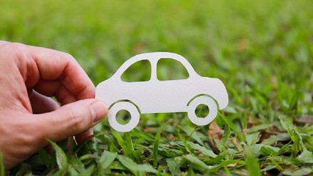 Descubre los beneficios de usar gas natural vehicular