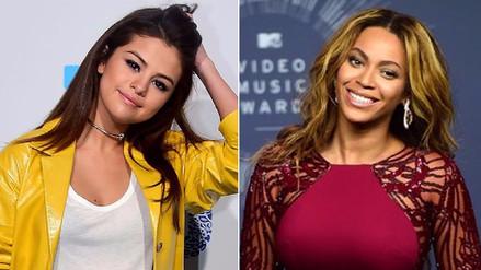 Instagram | Las fotos con más 'Me gusta' de los famosos