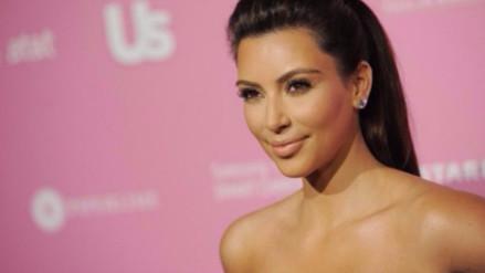 Kim Kardashian ayudó a dos mujeres condenadas a cadena perpetua