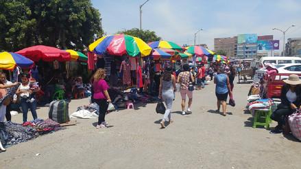 Advierten altos niveles de radiación UV en Chiclayo