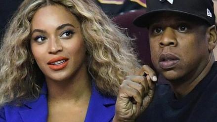 Cómo la música puede volver a unir lo que la infidelidad rompió