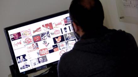 YouTube retira 150,000 vídeos de niños por comentarios pedófilos