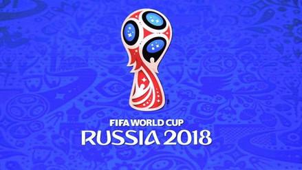 Rusia 2018: Los 10 partidos más atractivos de la primera fase del Mundial