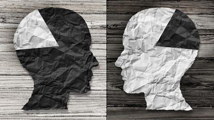 El racismo puede llevarnos a un estrés permanente que daña la salud