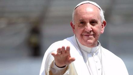 El Papa Francisco y la ciencia de la fe