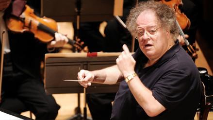 La Ópera de Nueva York despide a su histórico director por denuncias de acoso sexual