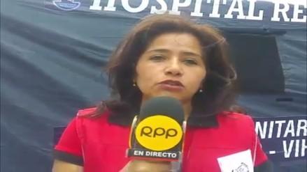 En el Cusco se registran 740 pacientes con Sida