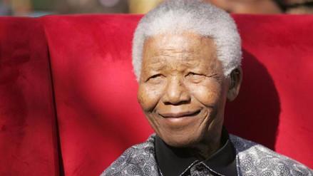 Detectan gasto millonario irregular en la organización del funeral de Nelson Mandela
