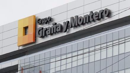 Los 7 golpes que sufrió Graña y Montero por el caso Odebrecht