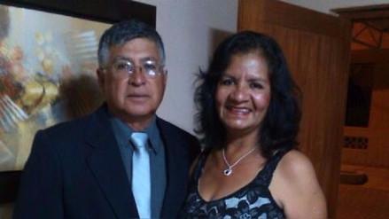 Postergan audiencia para docente acusado de violación en Talara
