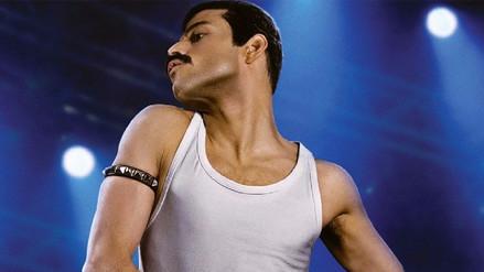 Película biográfica de Freddie Mercury se queda sin director