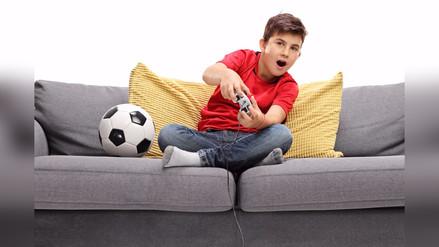 Cinco consejos para criar a los hijos únicos