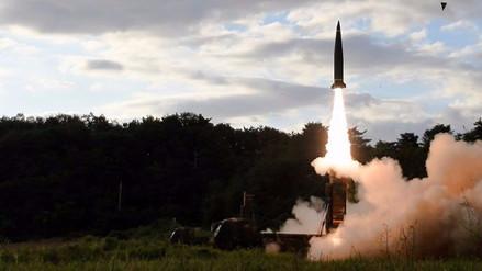 Estados Unidos acusa a Rusia y China de crear armas para atacar sus satélites