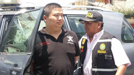 Rescatan a dos menores en operativo contra trata de personas