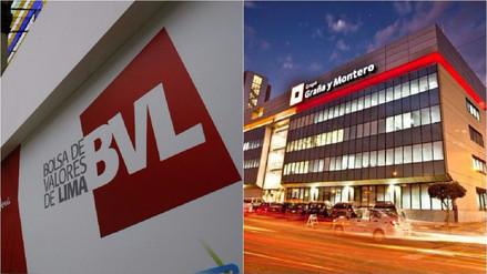 Graña y Montero: Acciones de la compañía han caído 73% en últimos 14 meses