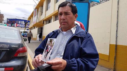 Denuncian muerte de mujer por presunta negligencia en hospital de Huancayo
