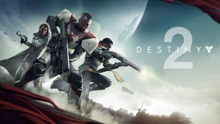 Lo bueno, lo malo y lo feo de Destiny 2