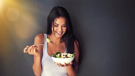 Qué es la dieta cetogénica y cómo funciona en los deportistas