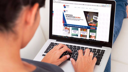 Operadora de Internet ofrecerá velocidad de 100 Mbps a S/99 mensuales