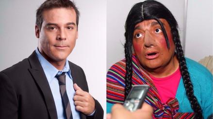 Alcalde de Cusco denunció al director de  'La Paisana Jacinta'