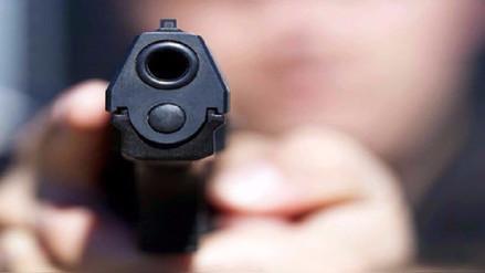 Delincuentes amenazan a madre y sus dos hijos para robar 9 mil soles