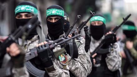 Hamas amenaza con una