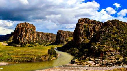 La belleza escondida de cuatro nuevas áreas protegidas de Latinoamérica