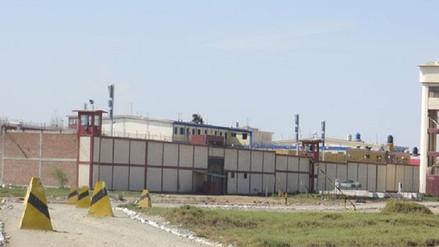 Seis años de prisión a mujer que pretendía ingresar droga al penal de Chiclayo