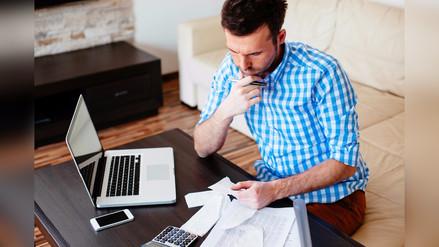 ¿Cómo se rehabilita un deudor?