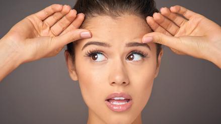 El abuso de cirugías está asociado a rasgos obsesivos y psicóticos