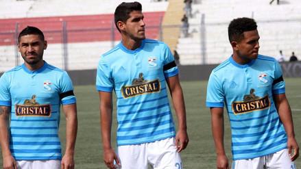 Tigres de México desistió comprar a Sporting Cristal