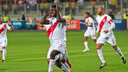 Perú fue el equipo que más hinchas virtuales ganó por clasificar a Rusia 2018