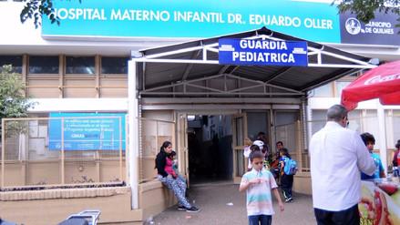 Una mujer en Argentina confesó que mató a su hijo de 6 años porque
