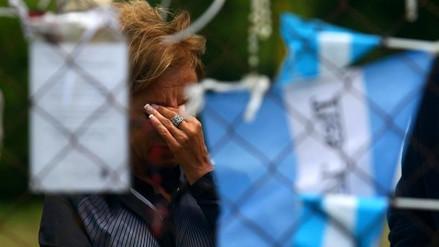 La jueza que investiga la desaparición del ARA San Juan denuncia falta de recursos técnicos