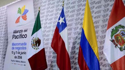Perú liderará mejor desempeño económico en la Alianza del Pacífico