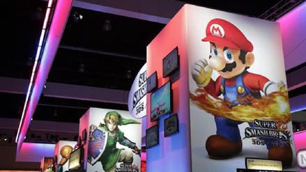 Los videojuegos incrementaron la materia gris en el cerebro de adultos mayores