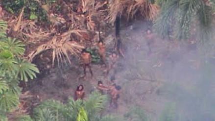 Brasil: indígenas amazónicos en aislamiento fueron presuntamente atacados por mineros ilegales